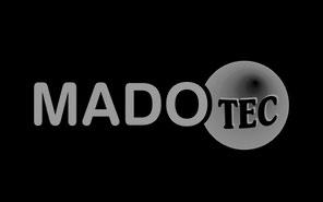 MADOTEC